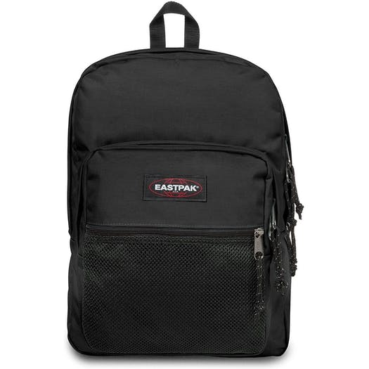 Eastpak Pinnacle Batoh