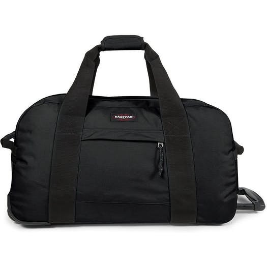 Bagage Eastpak Container 65