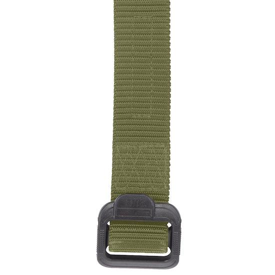 Cinto 5.11 Tactical TDU 1.5 inch Plastic Buckle