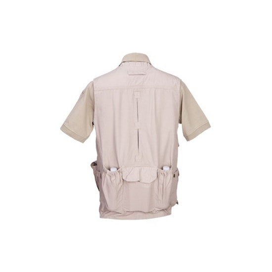 Colete 5.11 Tactical Cotton