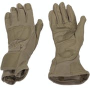 5.11 Tactical Tac NFOE Gloves