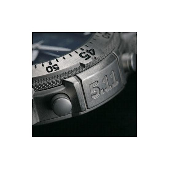 Reloj 5.11 Tactical HRT Sniper