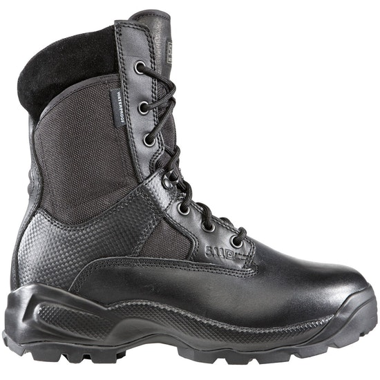 5.11 Tactical ATAC Storm 8 Boots