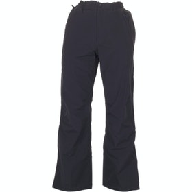 5.11 Tactical Rain Trousers Pant - Black