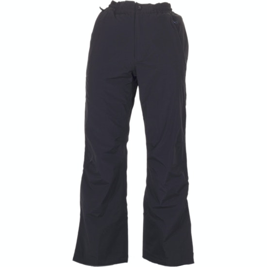 5.11 Tactical Rain Trousers Pant