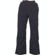 Calzones 5.11 Tactical Rain Trousers