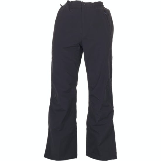 5.11 Tactical Rain Trousers Hose