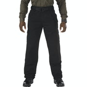 5.11 Tactical Cotton , Byxa