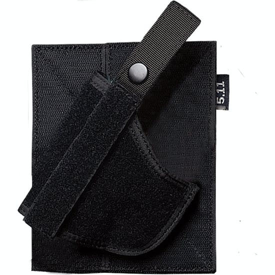5.11 Tactical Back Up System Holster Pouch