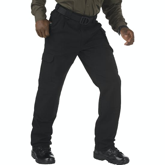 5.11 Tactical Cotton Bukse