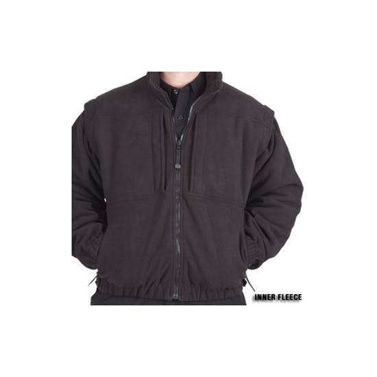 Veste 5.11 Tactical 5 in 1