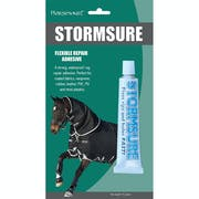 Accessoire pour tapis Horseware Stormsure Glue
