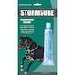 Horseware Stormsure Glue Deckenzubehör
