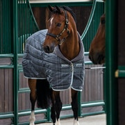Rhino Original Vari Layer Heavy Stable Rug