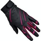 Mark Todd Sports Everyday Riding Glove