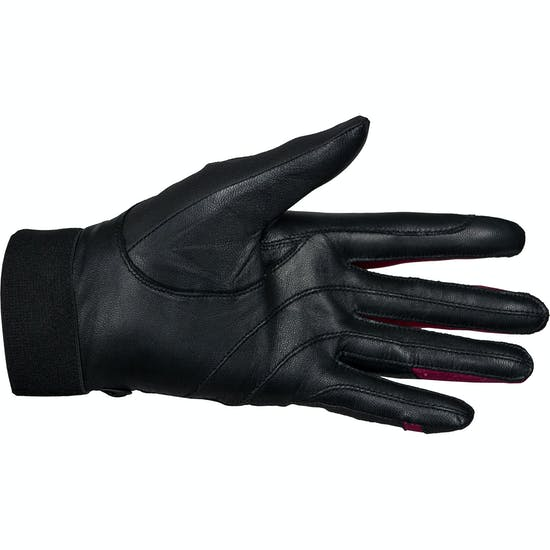 Mark Todd Sports Riding Gloves