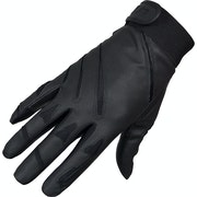 Everyday Riding Glove Mark Todd Sports