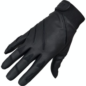 Mark Todd Sports Everyday Riding Glove - Black