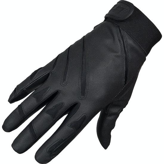 Mark Todd Sports Riding Gloves