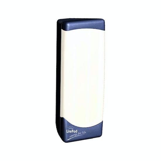 Litepod Company LitePod SAD Light