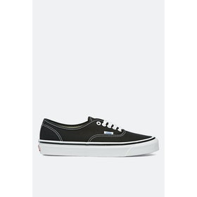 Vans Anaheim Authentic 44 Dx Schuhe - Black