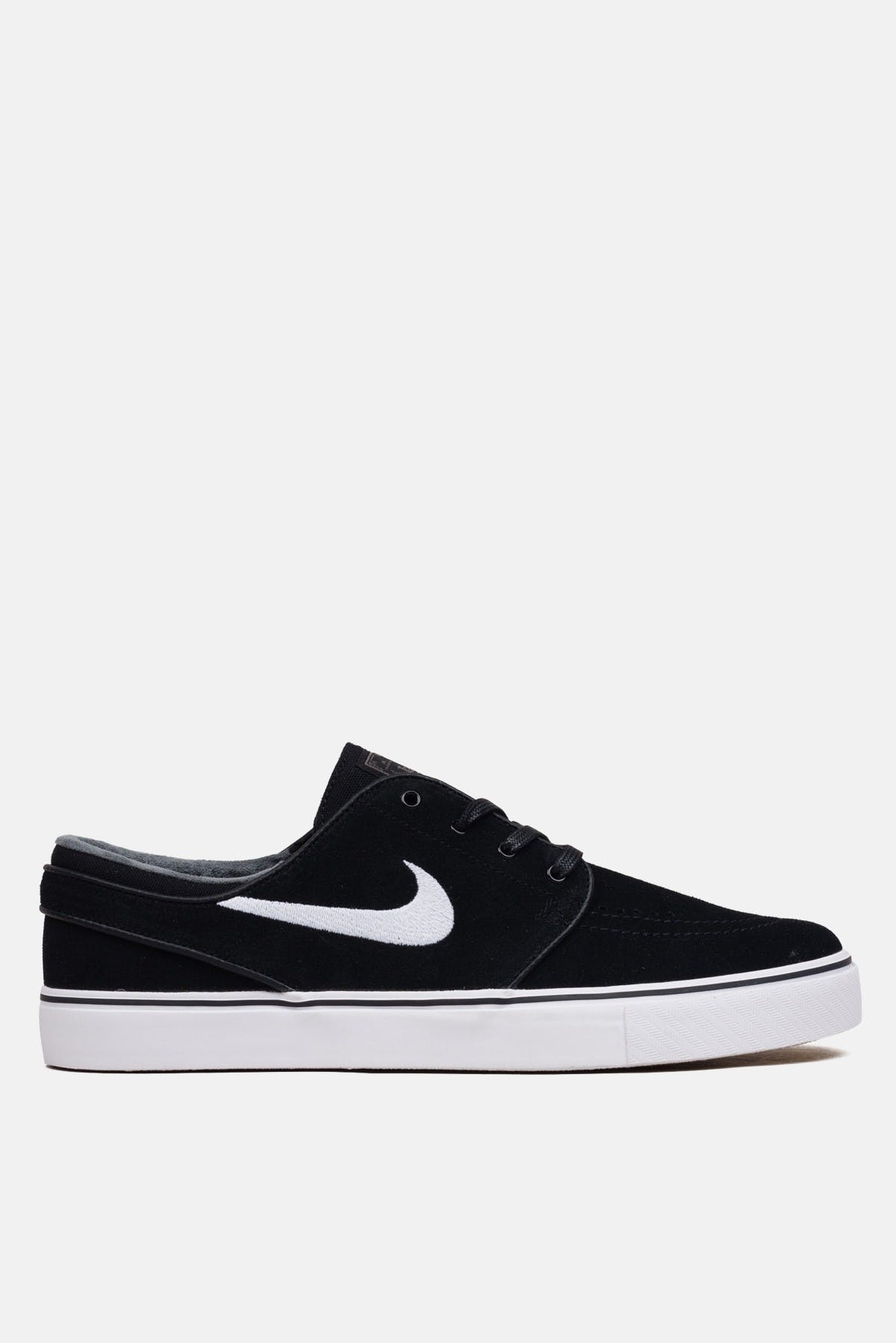 look for special section sale online Nike SB Zoom Stefan Janoski Shoes available from Priory