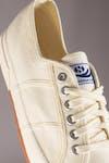 Superga 2390 Cotu Shoes