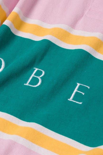 Obey Palisade Polo-Shirt