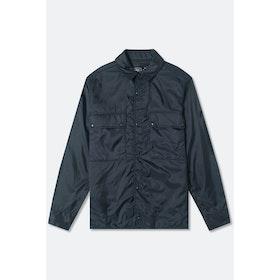 Sempach Maske Ripstop Jacket - Navy