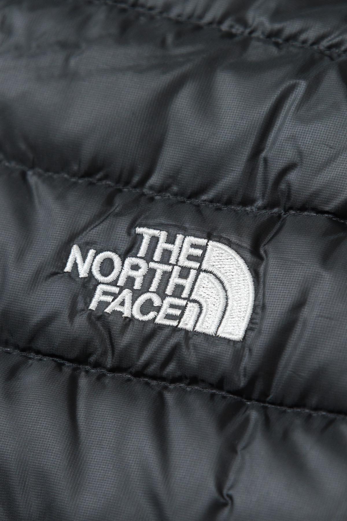 North Face Trevail Daunenjacke
