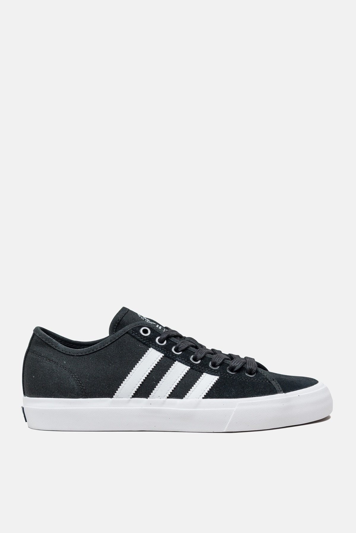 Adidas Matchcourt RX Shoes available from Priory