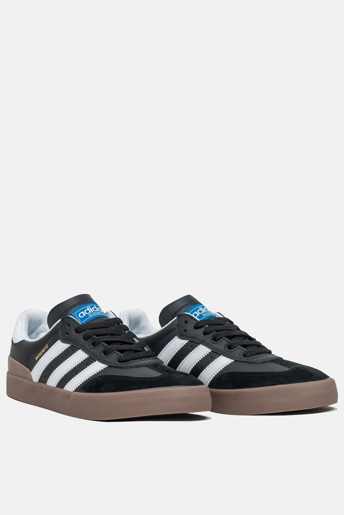 Schuhe Adidas available from RX Priory Vulc Buzenitz XZNkn0w8OP