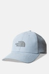 Cappello North Face 66 Classic