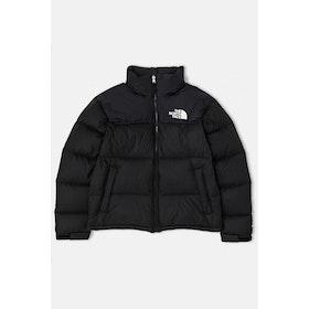 Giacca Montagna North Face Capsule 1996 Retro Nuptse - TNF Black