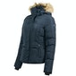 Riding Jacket Horze Camilla Padded