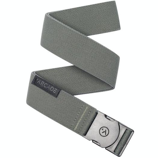 Cintura Velcro Arcade Belts Ranger