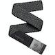 Arcade Belts Vapor Web Belt