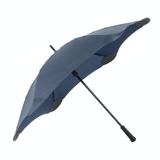 Guarda-chuva Blunt Umbrellas Classic
