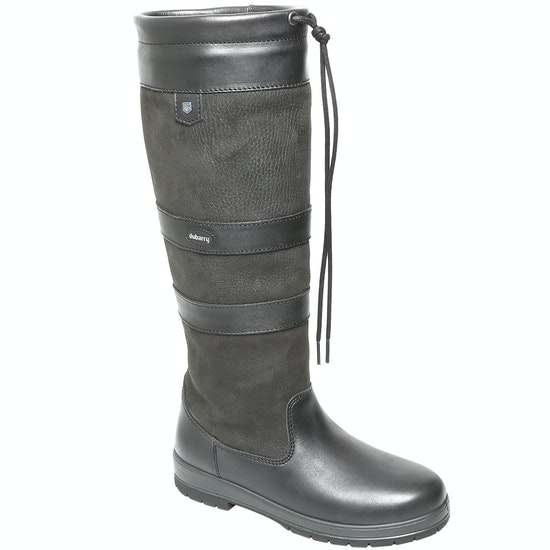 Dubarry Galway Country Boots