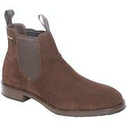 Dubarry Kerry Boots