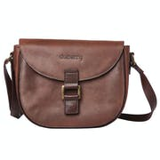 Dubarry Ballybay Ladies Handbag