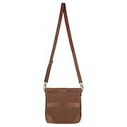 Dubarry Ardmore Ladies Handbag