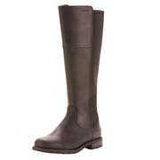 Ariat Sutton H2O Country Boots