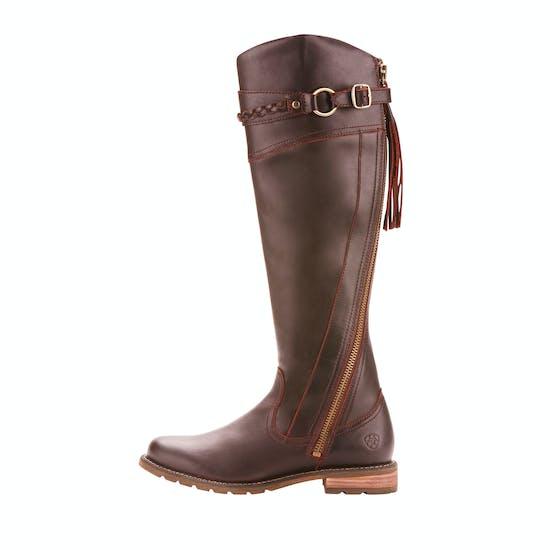 Ariat Alora Ladies Country Boots