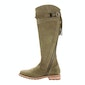 Ariat Alora Ladies Country Boots