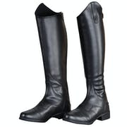 Shires Moretta Marcia Long Riding Boots