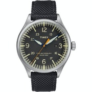 Timex Waterbury Traditional Watch