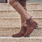 Dubarry Monaghan Ladies Boots
