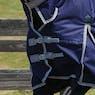 Weatherbeeta ComFiTec Essential Medium Combo Turnout Rug