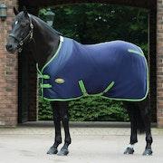 Weatherbeeta Fleece Standard Neck Cooler Rug
